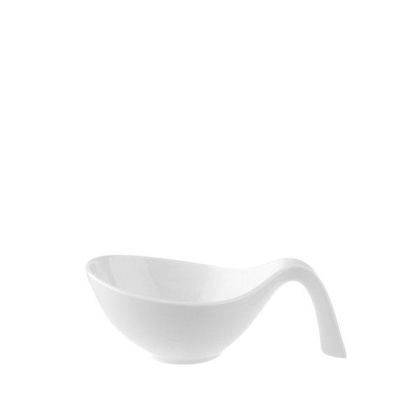 купа Villeroy & Boch, Flow Bowl with handles