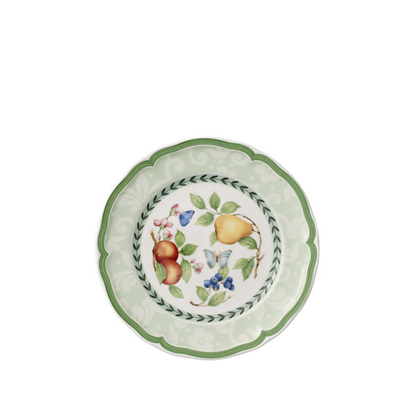 салатна чиния Villeroy & Boch, French Garden Beaulieu Salad