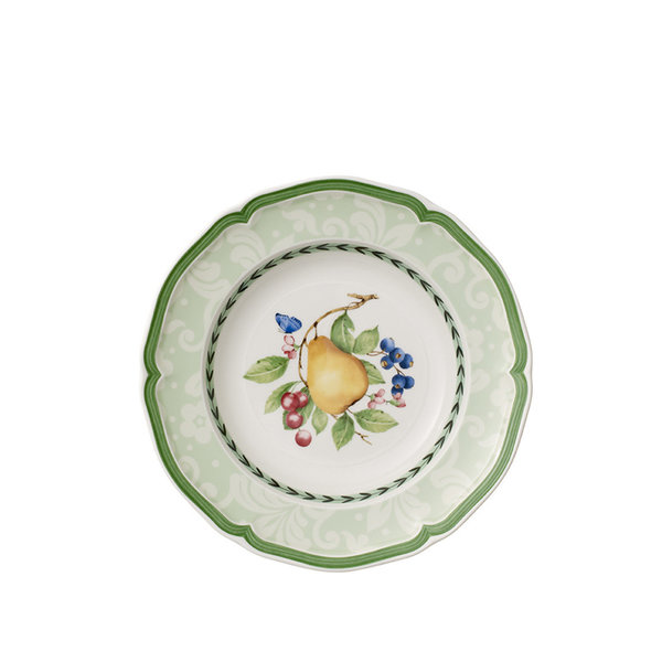 дълбока чиния Villeroy & Boch, French Garden Antibes Deep