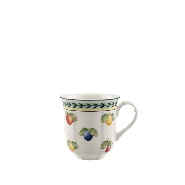 чаша Villeroy & Boch, French Garden Fleurence Mug