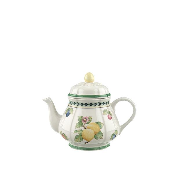 чайник Villeroy & Boch, French Garden Fleurence Teapot
