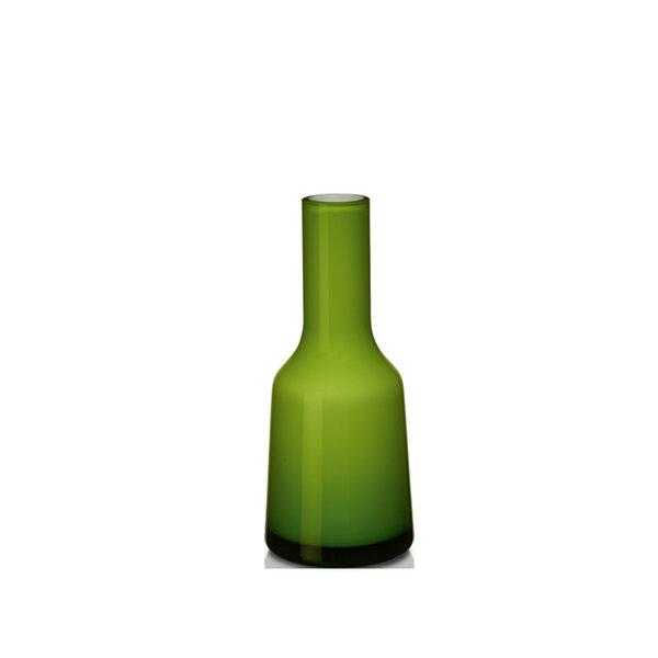 ваза Villeroy & Boch, Nek Mini juicy lime