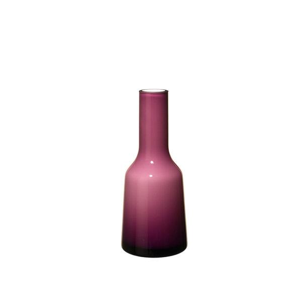 ваза Villeroy & Boch, Nek Mini soft raspberry