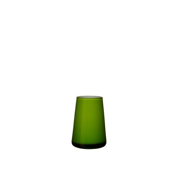ваза Villeroy & Boch, Numa Mini juicy lime