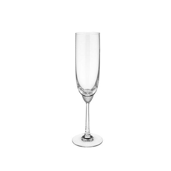 чаша за шампанско Villeroy & Boch, Octavie Champagne