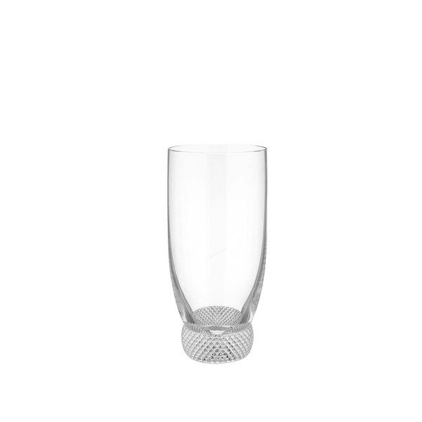 чаша за вода или безалкохолно Villeroy & Boch, Octavie