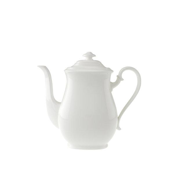 чайник Villeroy & Boch, Royal