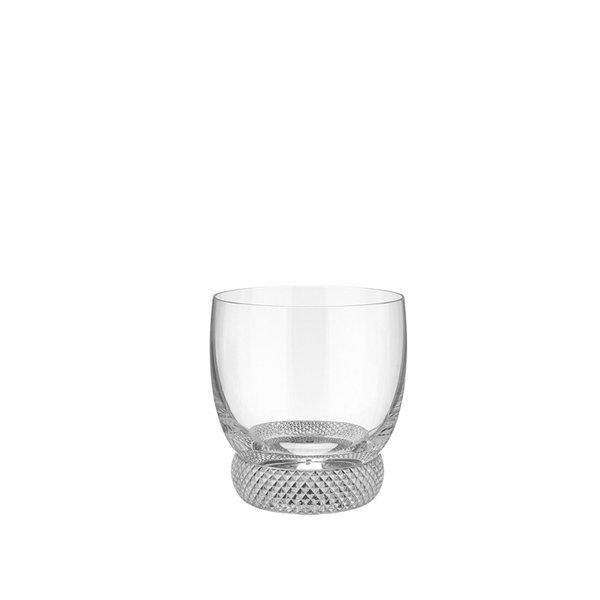 чаша за вода или безалкохолно Villeroy & Boch, Octavie Old fashioned