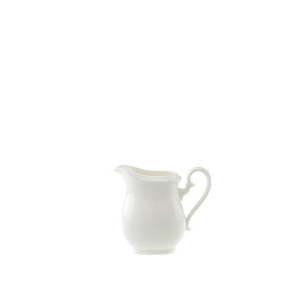 каничка за сметана Villeroy & Boch, Royal Creamer
