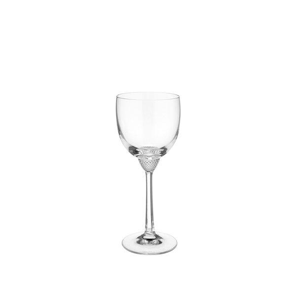 чаша за бяло вино Villeroy & Boch, Octavie White wine