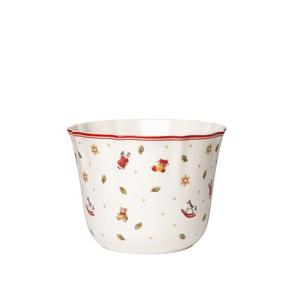 ваза Villeroy & Boch, Toy's Delight Cache-pot large