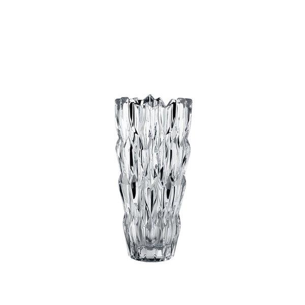 ваза Nachtmann Vase Quartz 16 cm