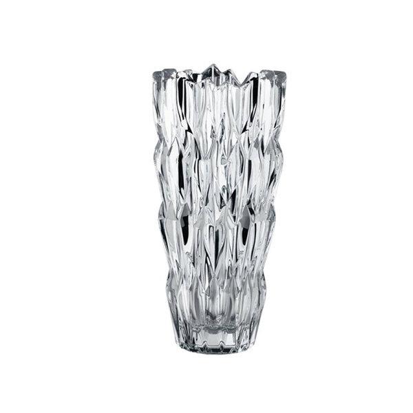 ваза Nachtmann Vase Quartz 32 cm