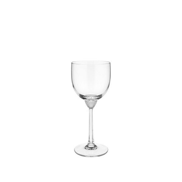 чаша за червено вино Villeroy & Boch, Octavie Red wine