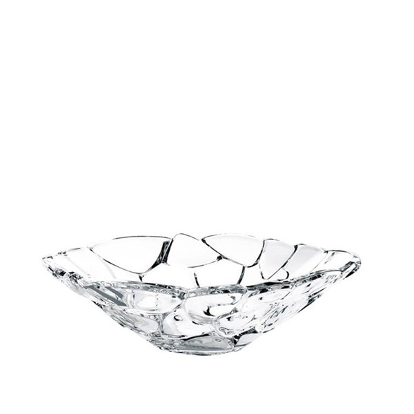 купа Nachtmann Bowl Petals 28 cm