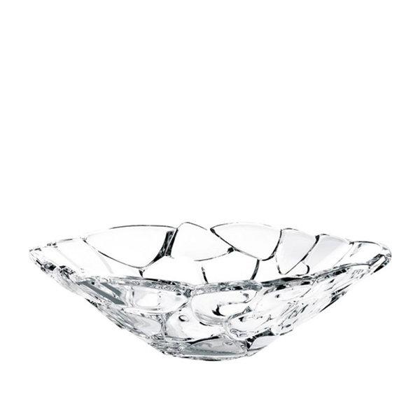 купа Nachtmann Bowl Petals 34 cm