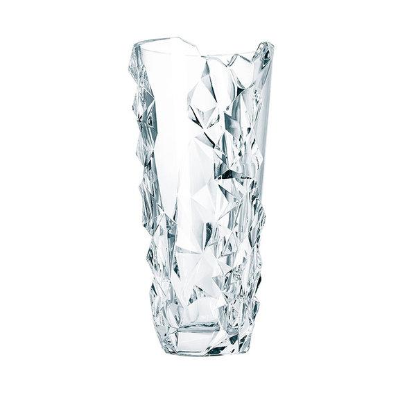 ваза Nachtmann Vase Sculpture