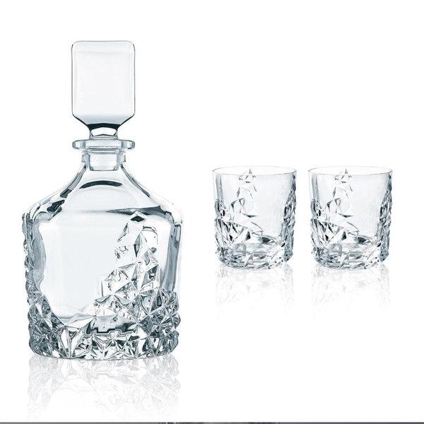 к-т за уиски Nachtmann Whisky set