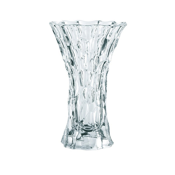 ваза Nachtmann Vase Sphere
