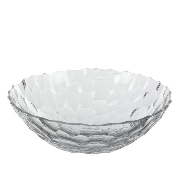 купа Nachtmann Bowl Sphere