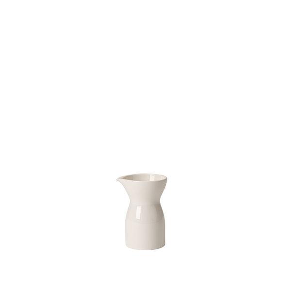 каничка за мляко Villeroy & Boch,  Artesano Original Creamer