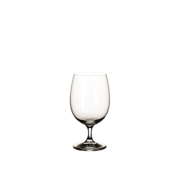чаша за вода Villeroy & Boch, La Divina Water goblet