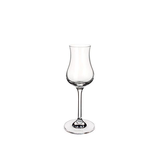 чаша за ракия Villeroy & Boch, Entrée Sherry