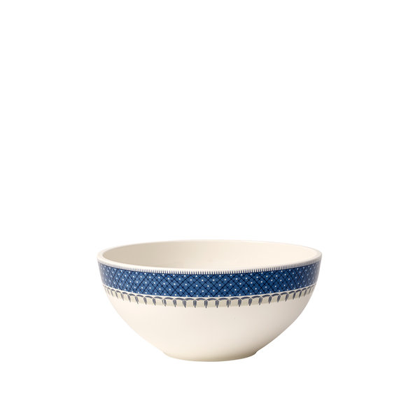 салатна купа Villeroy & Boch, Casale Blu Salad