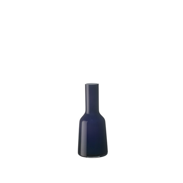 ваза Villeroy & Boch, Nek Mini Vase midnight sky