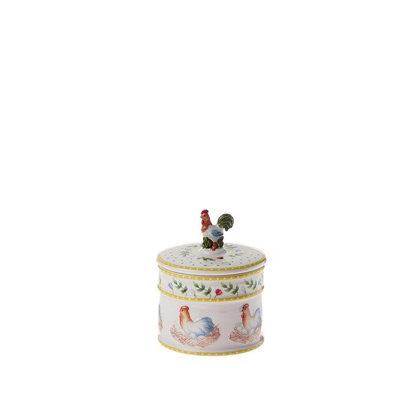 малка кутия за сладки Villeroy & Boch, Spring Awakening Box
