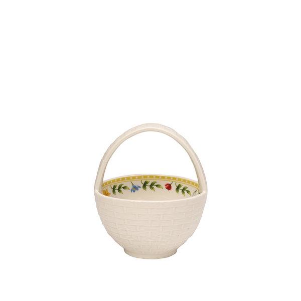 малка кошница Villeroy & Boch, Spring Fantasy Basket small