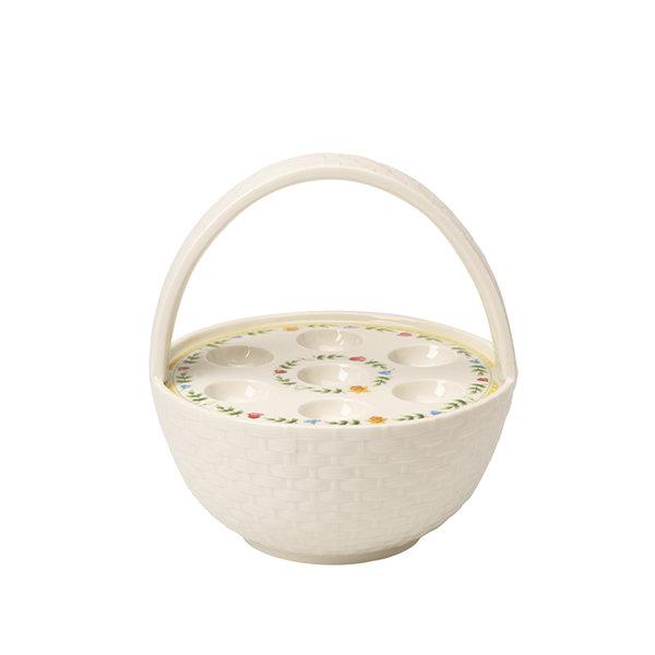 кошница за яйца Villeroy & Boch, Spring Fantasy Egg Basket