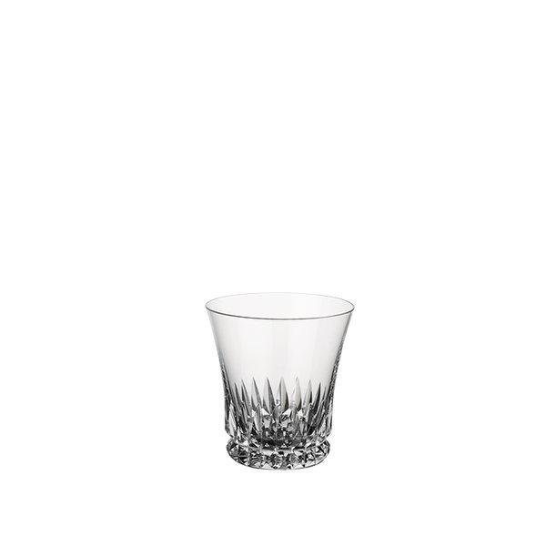 чаша за вода Villeroy & Boch, Grand Royal Water