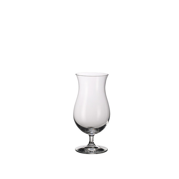 чаши за коктейл Villeroy & Boch, Purismo Bar Exotic cocktail Set