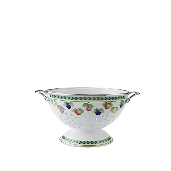 гевгир Villeroy & Boch, French Garden Kitchen Strainer