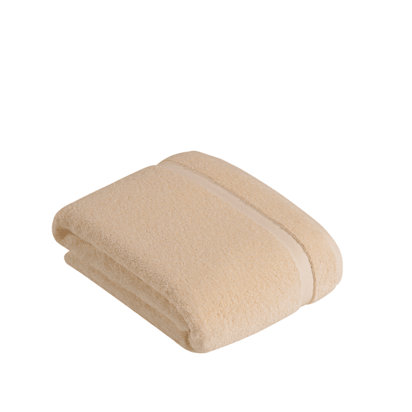 кърпа за баня Vossen Scala 67/140 Chamois