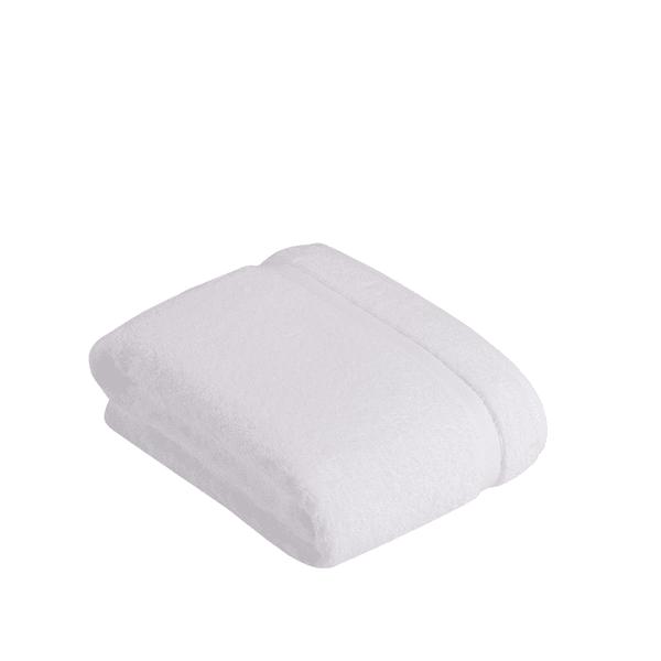 кърпа за баня Vossen Scala 100/150 White