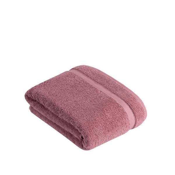 кърпа за баня Vossen Scala 67/140 Esmeralda