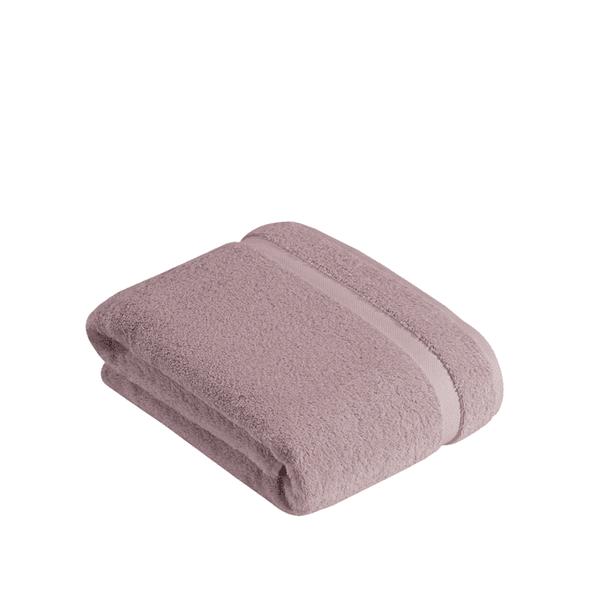 кърпа за баня Vossen Scala 100/150 Perlmutt