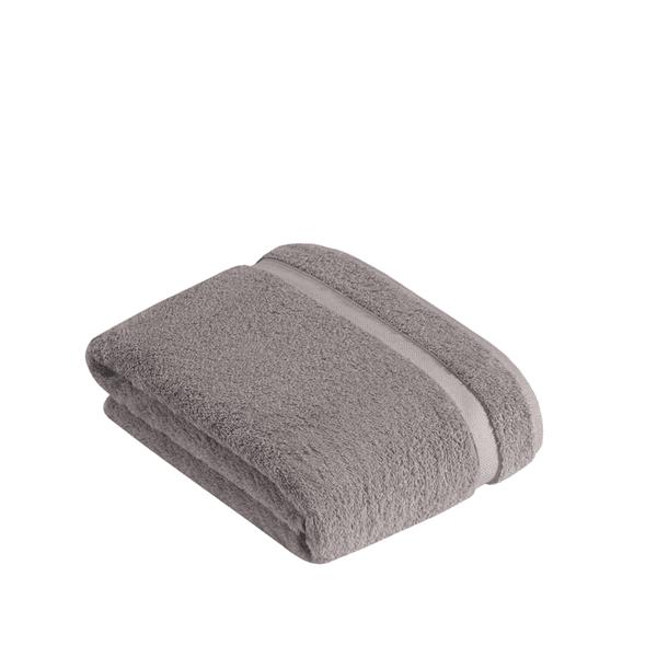 кърпа за баня Vossen Scala 100/150 Shadow