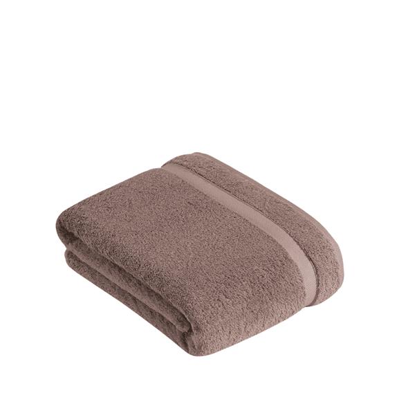 кърпа за баня Vossen Scala 100/150 Twilight