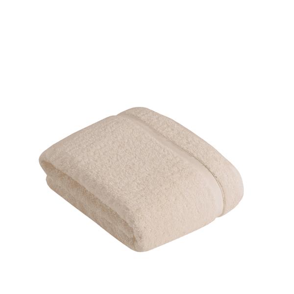 кърпа за баня Vossen Scala 100/150 Ivory