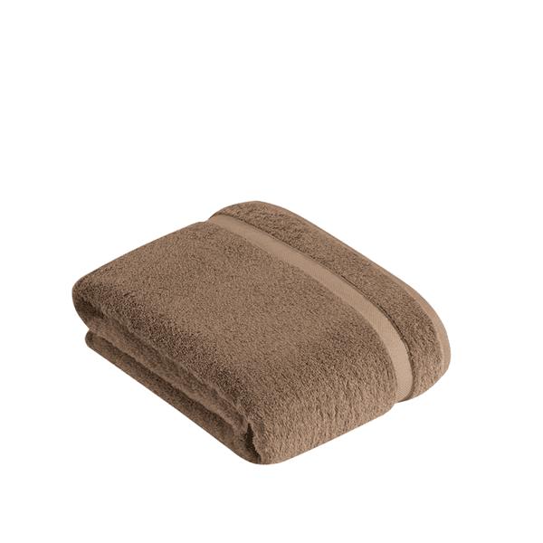 кърпа за баня Vossen Scala 100/150 Morena