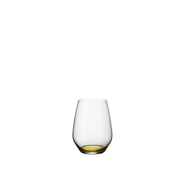 комплект чаши за вода Villeroy & Boch, Colourful Life Tumbler Set