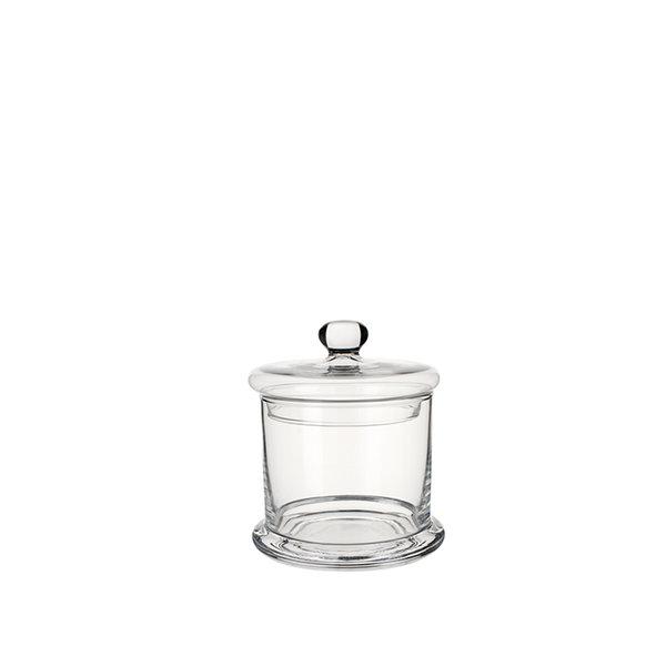 буркан Villeroy & Boch, Retro Accessories Glass Box 1