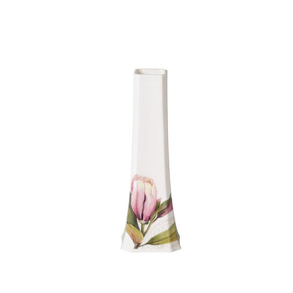 ваза Villeroy & Boch, Quinsai Garden soliflor