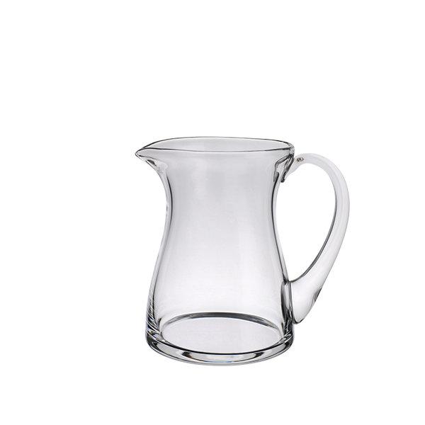 кана за вода Villeroy & Boch, Allegorie jugs 1