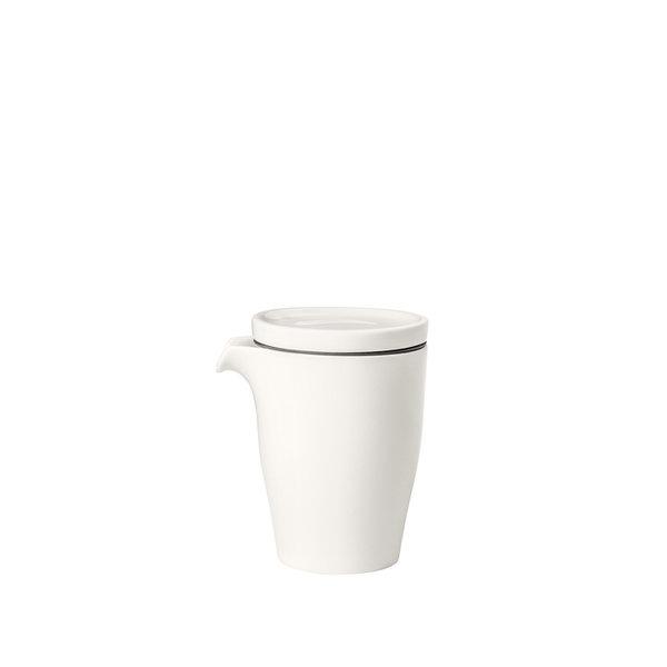 кана за кафе Villeroy & Boch, Coffee Passion Double-wall