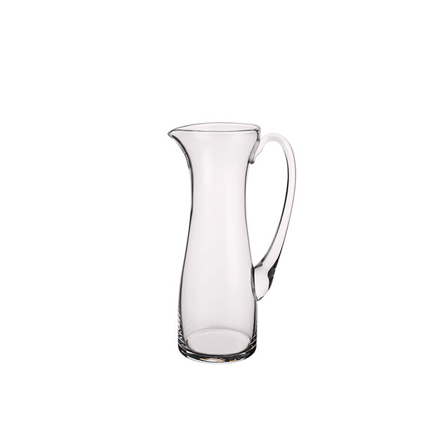 кана за вода Villeroy & Boch, Allegorie jugs 3