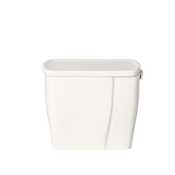 кутия за кафе на прах Villeroy & Boch, Coffee Passion Coffee powder